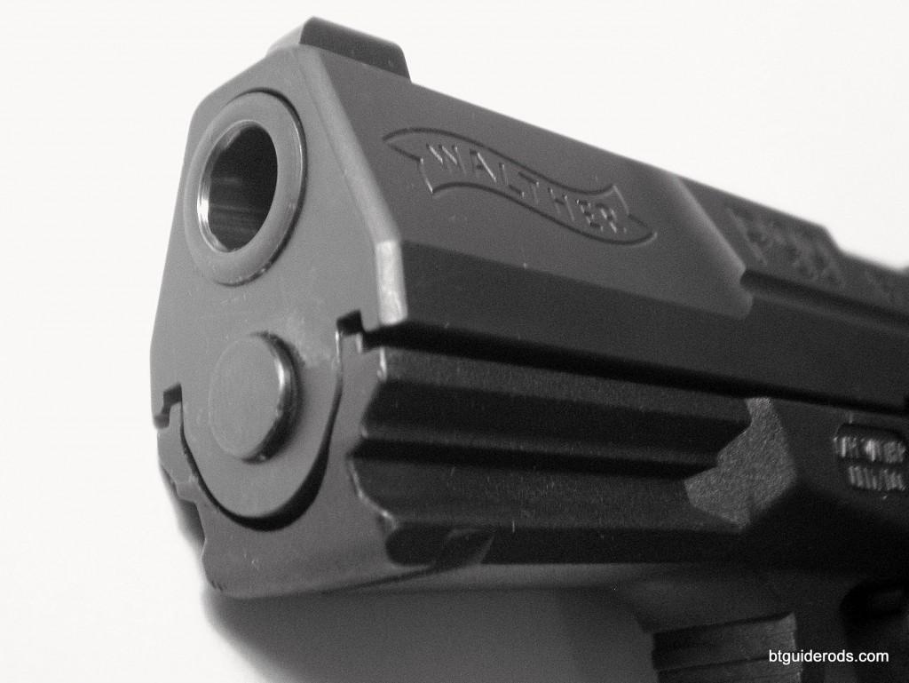 P99 Sta-Tite Guide Rod
