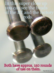 LCP rod heads compared 1